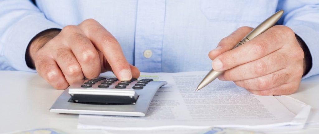 Cómo aprovechar el subsidio del INVUR para obtener tu nueva casa