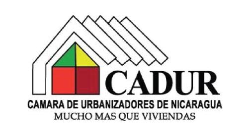 Cámara de Urbanizadores de Nicaragua