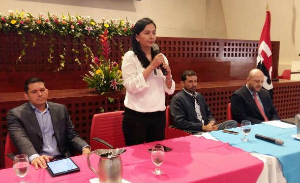 INVUR realiza VIII Congreso sobre viviendas de interés social