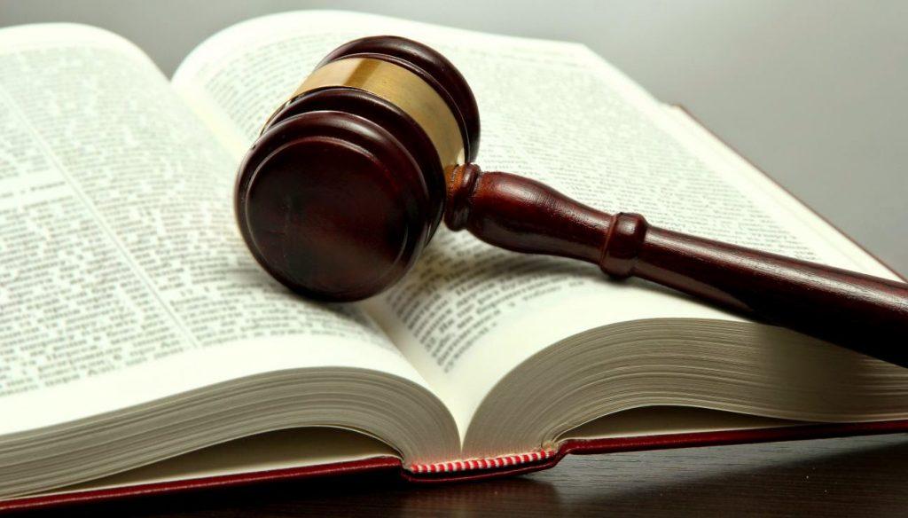 ¿Cual es la Ley 677 y de Qué se Trata?